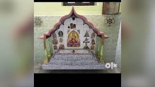 Thaanni mallesu golla chaduvu, ph no- 7036752012,9492057083