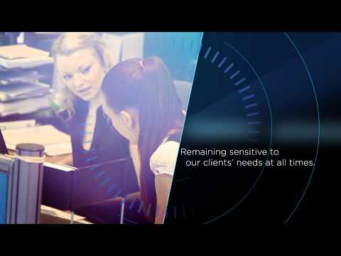 FME Property Solutions brand film