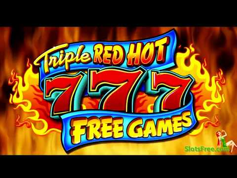 Как играть слоты игровые автоматы играть бесплатно и без денег без регистрации