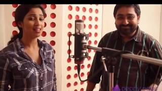 Nilave Nilave Song from Chattakaari feat M Jayachandran, Shreya Ghoshal and Sudeep Kumar