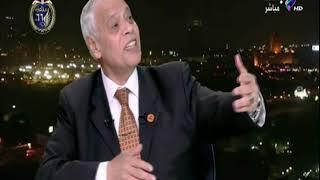 حمدي بخيت يحذر نشاط الكتائب الالكترونية على مواقة التواصل في الفتره القادمة | صالة التحرير