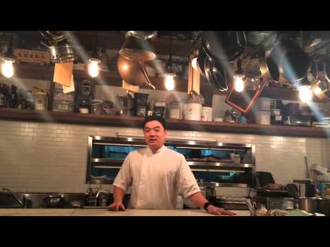 HungryGoWhere gives away an exclusive steak masterclass