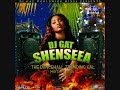 DANCEHALL MIX MAY 2019 DJ GAT SHENSEEA THE TRENDING GAL MIX 1876899-5643