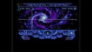 1GO Short Play - Captain Blood (Amiga)