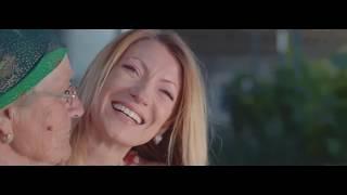 Смотреть клип Алина Делисс - Мама