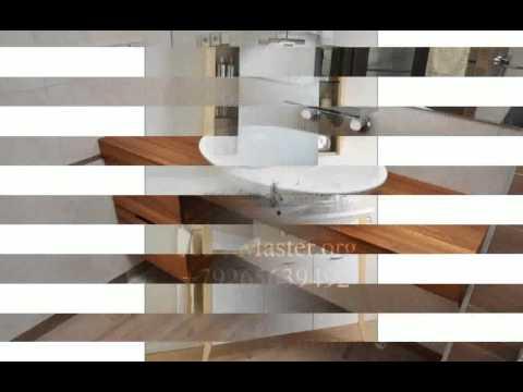 ванна икеа фото