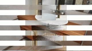 Раковины Для Ванны(Раковины Для Ванны раковины для ванной фото раковины из искусственного камня Раковины для Ванной Комнат..., 2014-07-25T11:59:01.000Z)