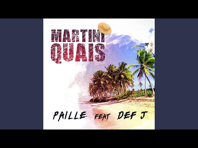 Martiniquais