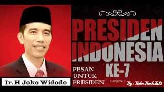 Iwan Fals - Manusia Setengah Dewa (For New Presiden Indonesia)