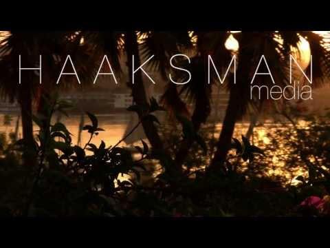 Dallas Video Production - Haaksman Media  Demo Reel