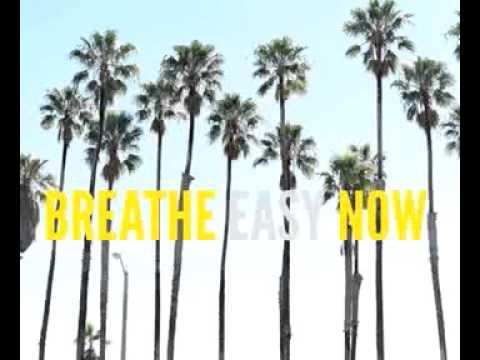 Upstream Awareness Of Breathing