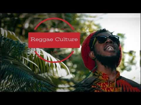 Download Reggae/Culture Mix (June 2020) Richie Spice, Chronixx, Sizzla, Beres, Tarrus Riley, Damian Marley