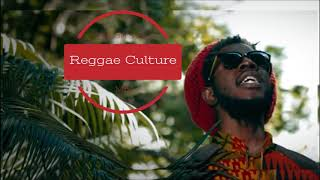 Reggae/Culture Mix (June 2020) Richie Spice, Chronixx, Sizzla, Beres, Tarrus Riley, Damian Marley