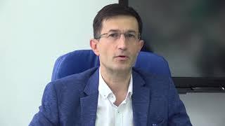 Специалност Информационни и комуникационни технологии в Технически университет - Варна