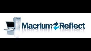 Macrium Reflect: Clone, Image, Backup Hard Drives For Free HOW TO