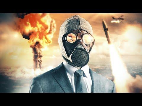 60 Minutes Australia: Apocalypse soon (2017)