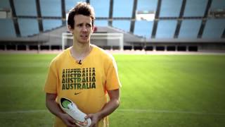 robbie kruse asian cup 2015