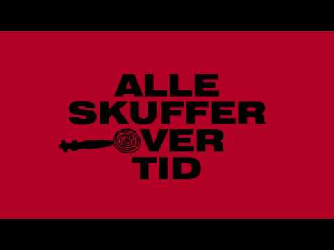 The Minds of 99 - Alle Skuffer Over Tid (Lyric)