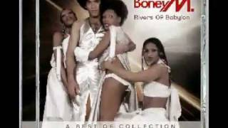 Baixar Boney M - Rasputin