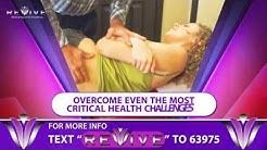 Revive Medical Spa St Petersburg FL | http://www.ReviveMedicalSpaStPete.com