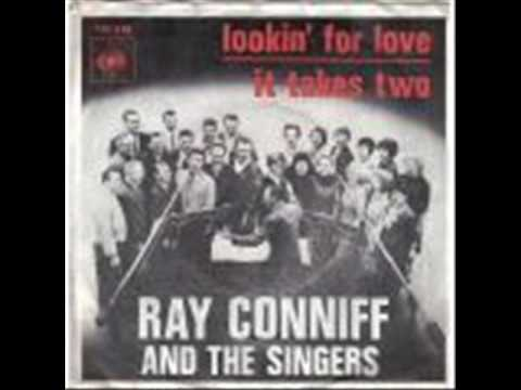 Ray Conniff Singers The Ray Conniffs Hawaiian Album
