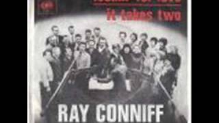 Ray Conniff and the Singers Let It Be