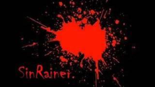 Blade Techno Blood Rave