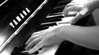 Tribute to Whitney Houston - When You Believe (Piano by Erik Tjahja)