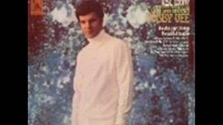 Bobby Vee - Devil Or Angel