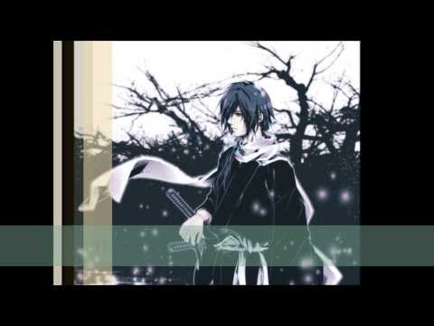 Japanese Voice Acting - Ikiteru no Ishi (The will of live) [ZEROREI] (Seiyuu カバー)