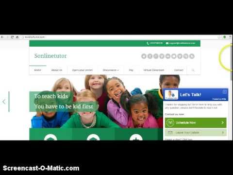 free homework help online