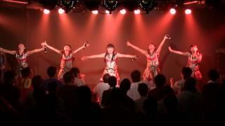 2015/08/16 福岡INSA 1部.