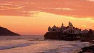 Lonnie Liston Smith & The Cosmic Echoes - Sunset
