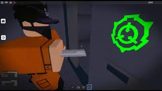 scp 999 has breached containment thumbnail