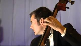 Video Sarah Blasko - Bird On A Wire - Live at Sydney Opera House download MP3, 3GP, MP4, WEBM, AVI, FLV Mei 2018