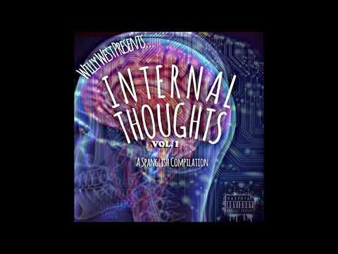 Internal Thoughts Vol. 1 Full Mixtape