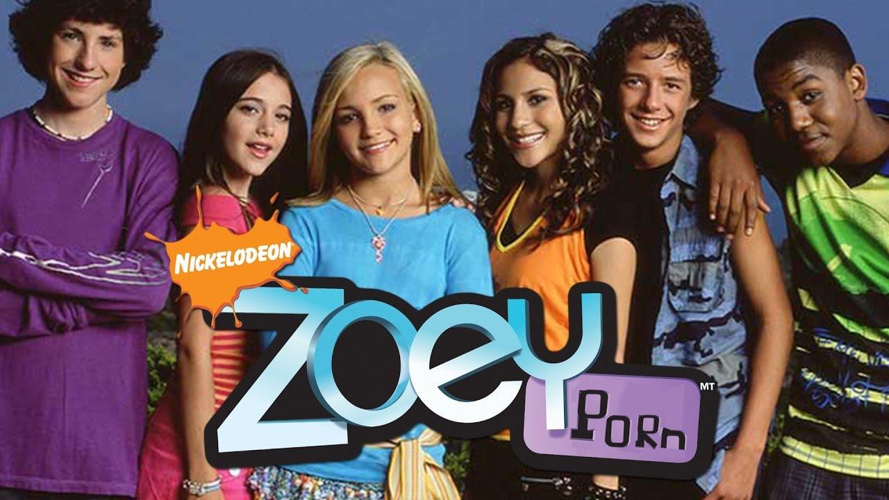 Zoey Gay 31