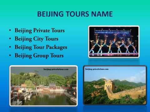 Beijing Tour Package: Is It Rewarding?