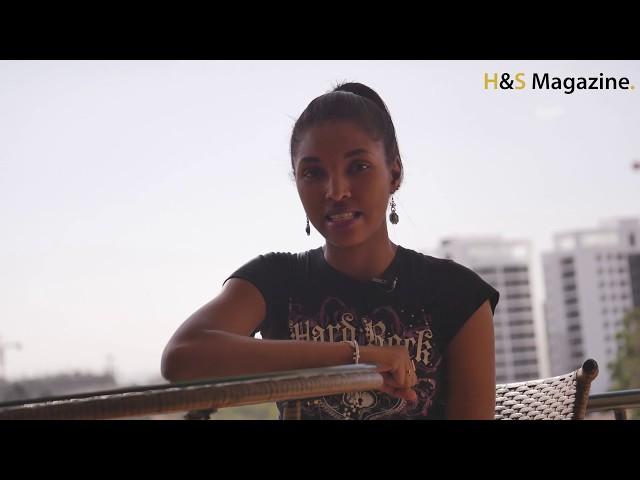 H&S Magazine Kenya-  Tatiana Isabel Whitup (Events & Entertainment)