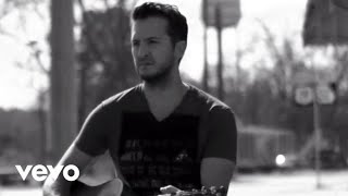 Luke Bryan - Born Here Live Here Die Here (Official Music Video)