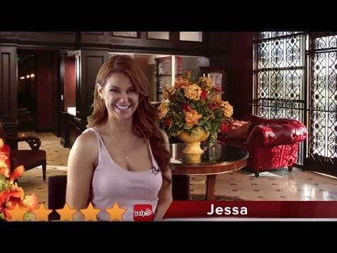 Las Vegas Breast Augmentation | Jessa Hinton