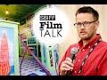 SBIFF Film Talk with Chris Jenkins and Jeff Shelton - Vera Cruz