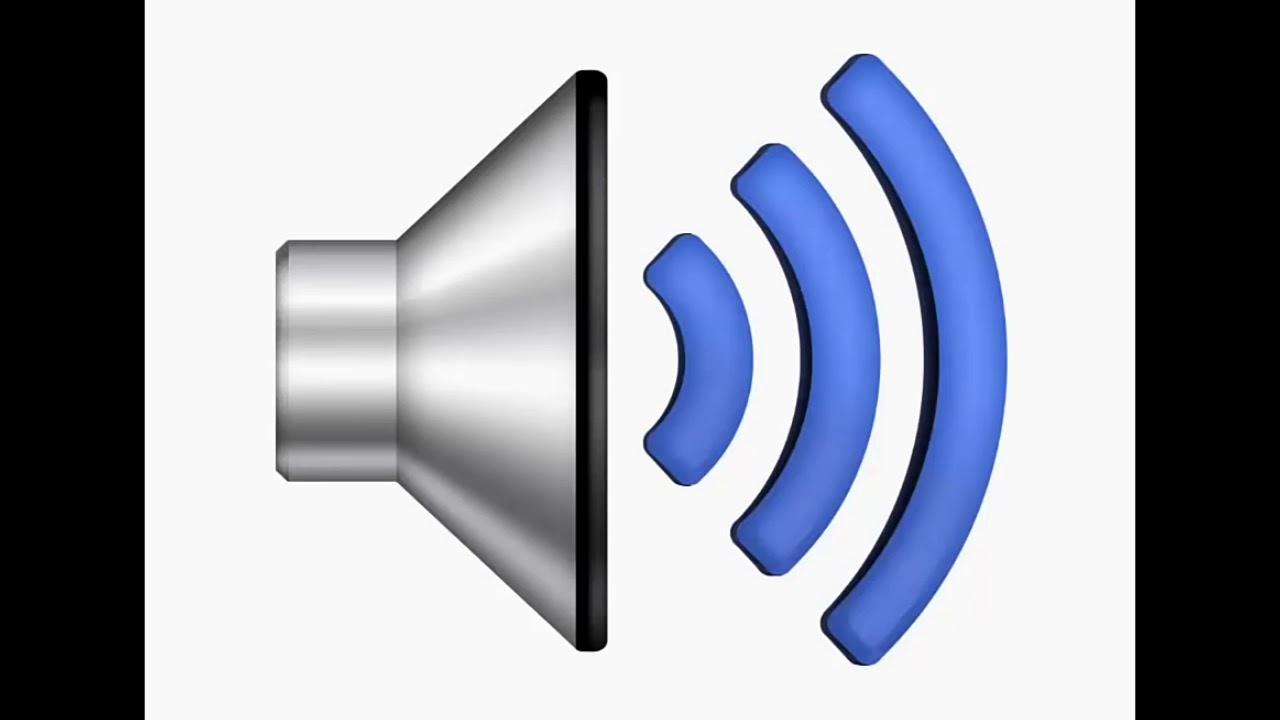 Chupame la corneta audio
