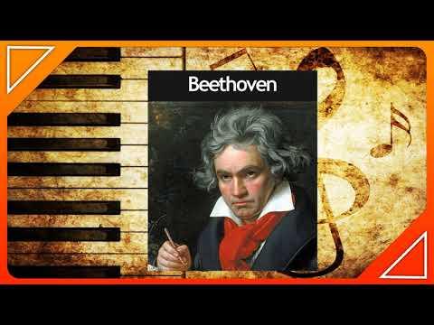 Beethoven CD 042   String Quartets Op 130 & Grosse Fuge