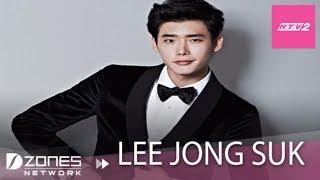 LEE JONG SUK - Bạn Thích Anh Ấy Với SUZY Hay PARK SHIN HYE Hơn ?? | Trực Tiếp Pinochio HTV2