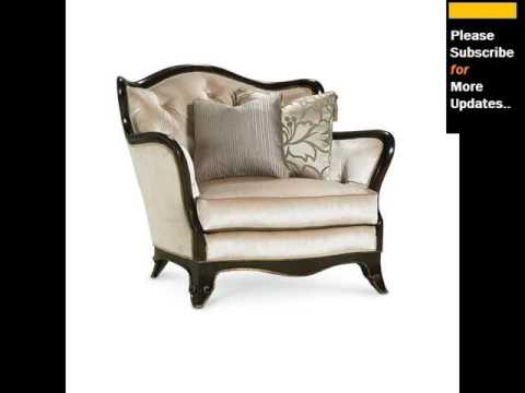 arm chairs living room. Accent Living Room Chairs  Furniture Armchairs Upholstered