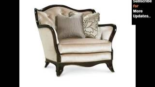 Accent Living Room Chairs & Furniture Armchairs & Upholstered Chairs