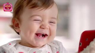 Funny Baby Song 2019 and the Most Popular Children's Song
