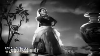O bhole balma o more sajna..Poonam1952_Lata_Shailendra_ S J ..a tribute
