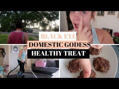 DOMESTIC GODESS | Taylor Maloney